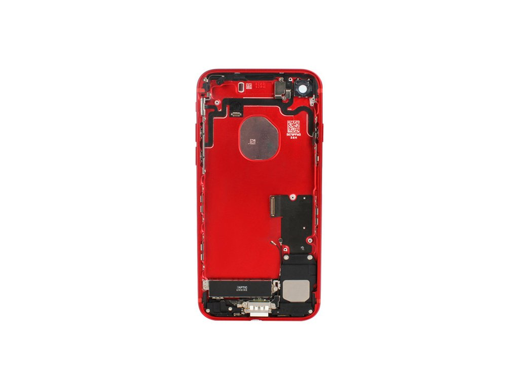 ip 8 red
