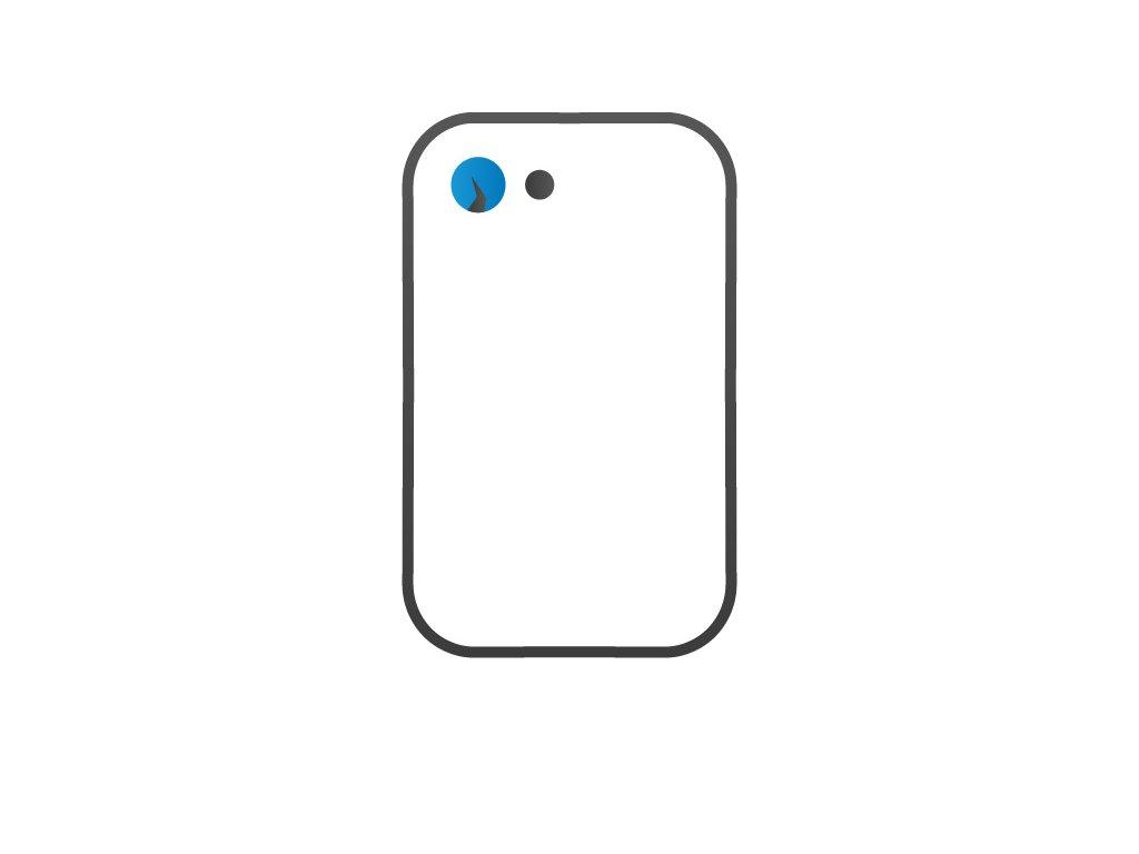 icon Oprava sklíčka kamery