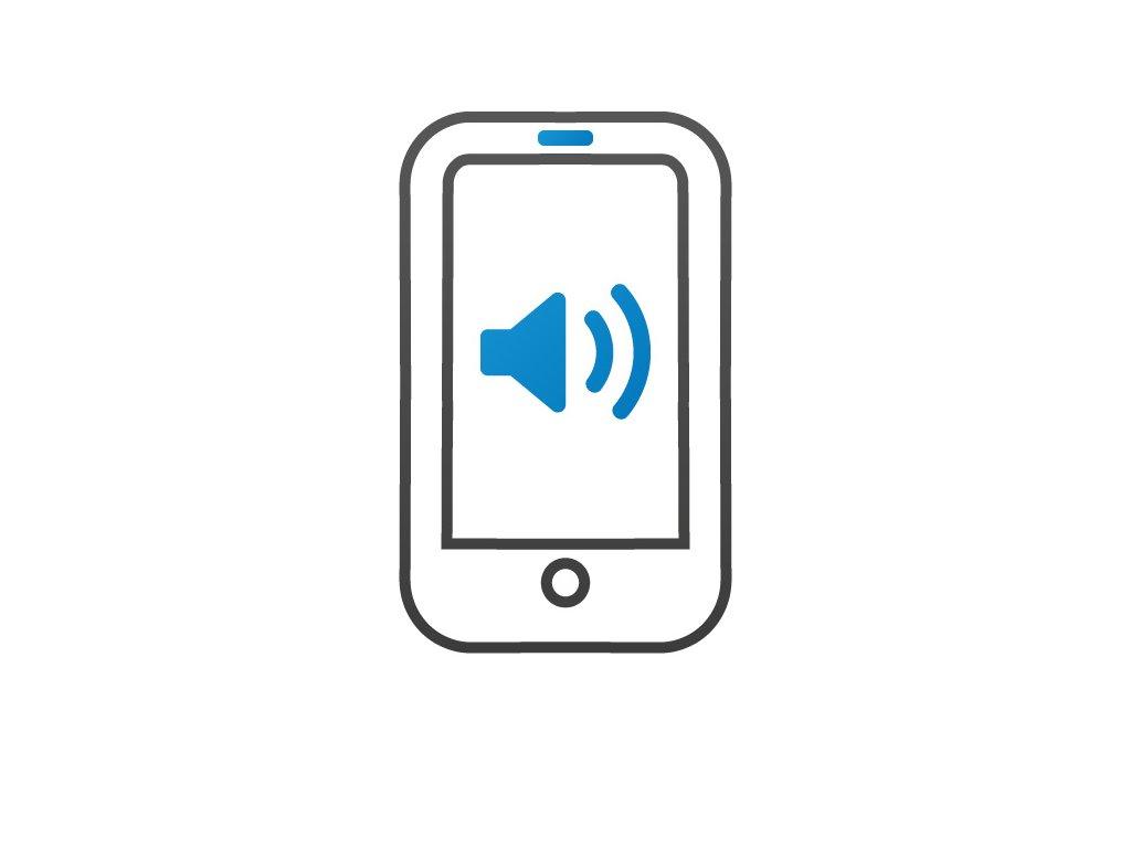 icon Oprava sluchátka