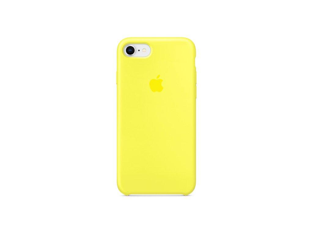 apple silicone flash 7 (1)