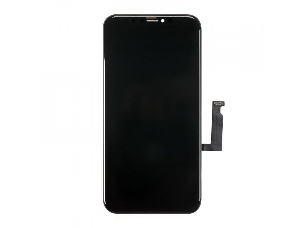 Refurbished LCD displej - iPhone XR