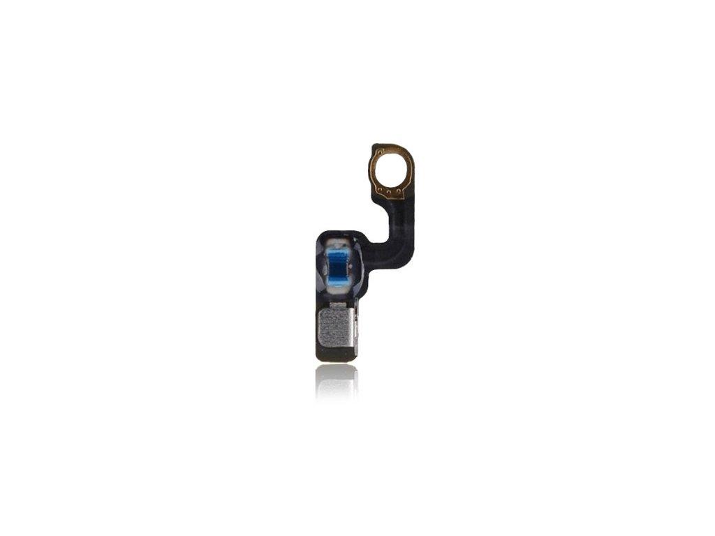 Flex kabel NFC antény - iPhone 6