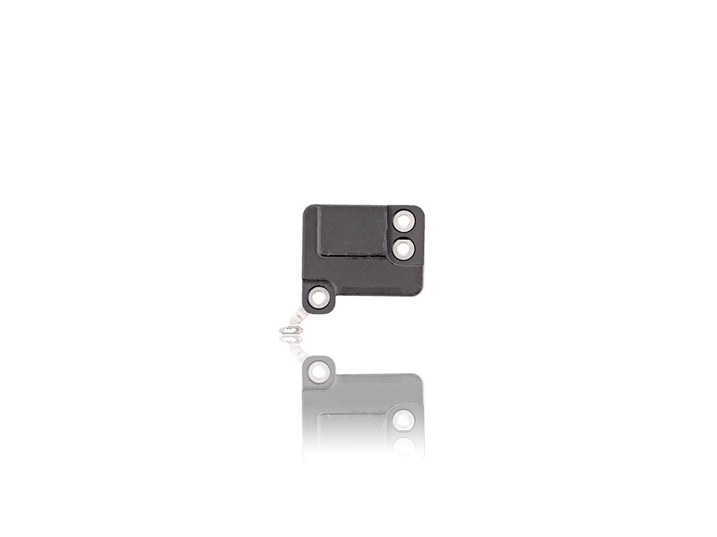 replacement for apple iphone 7 plus wifi antenna retaining bracket 1