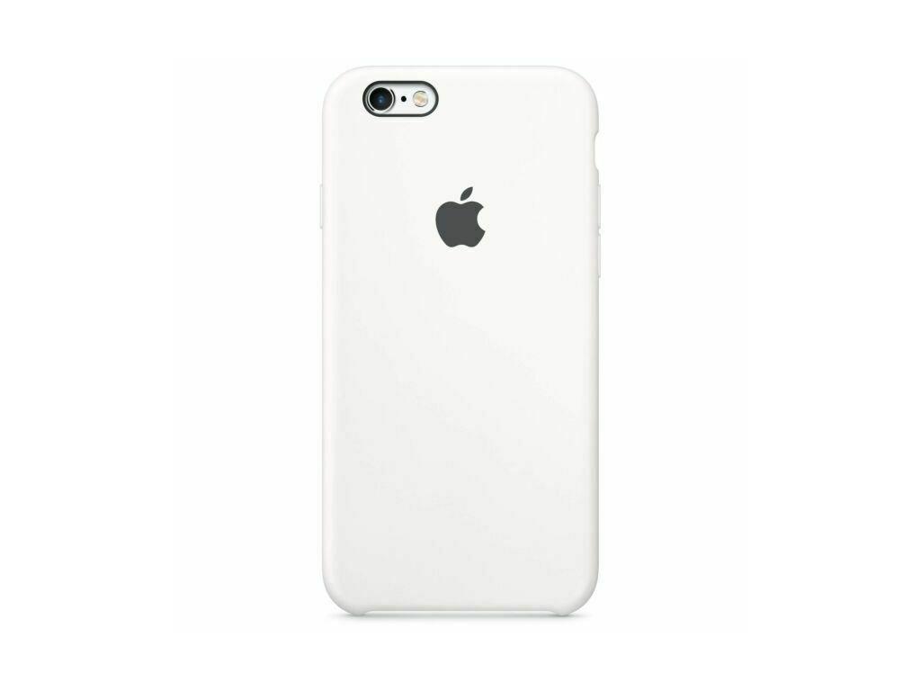 ip6 6s white