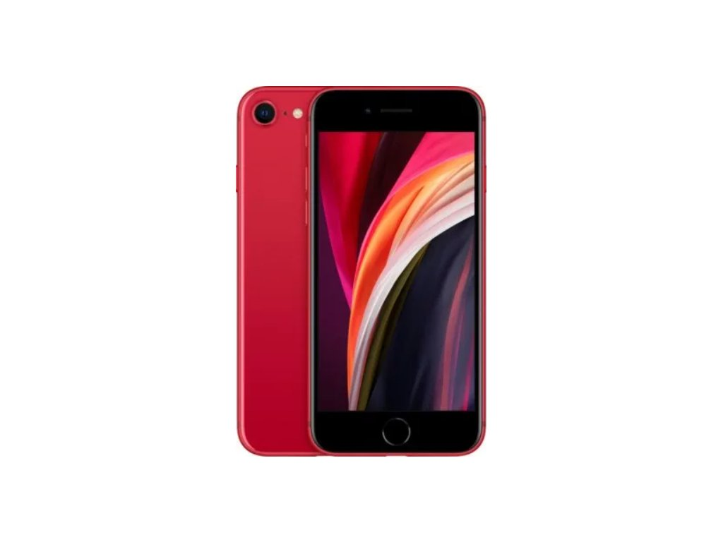 iPhone 8 128GB Product Red
