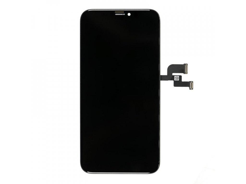 Refurbished LCD displej - iPhone XS