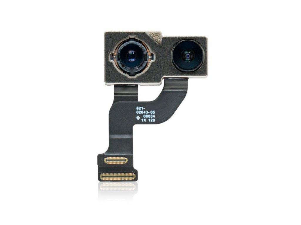 fotoaparat 12