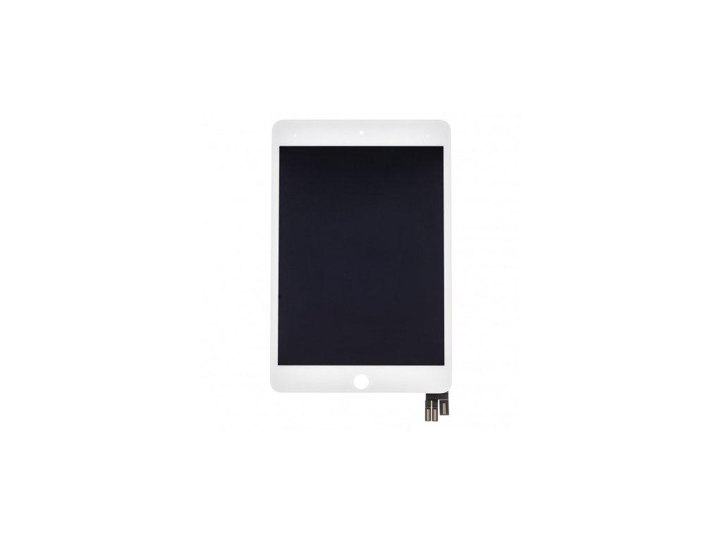 display mini 5