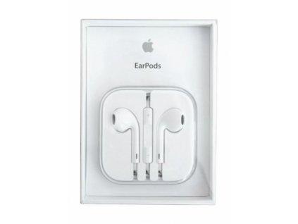 Apple EarPods Jack 3,5mm