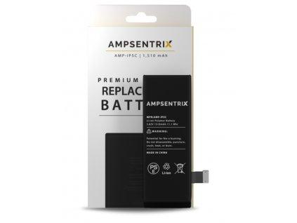 baterie apsentrix
