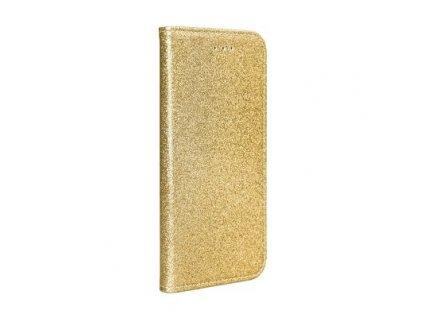 iPhone 6/6s - Shining book zlatá