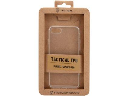 7 tactical