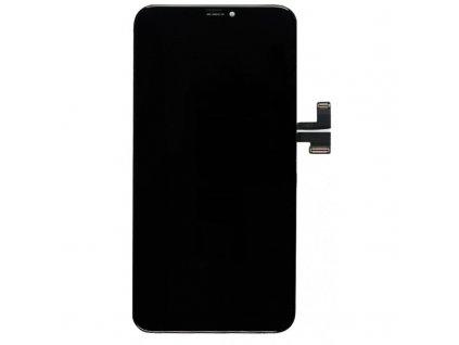 ecran iphone 11 pro max
