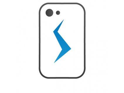 icon Oprava zadního skleněného krytu
