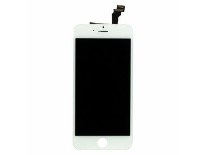 1283 1 nahradni lcd displej premium pro apple iphone 6 bily
