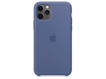 linen blue 11 pro