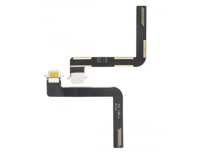 charging flex air 5 6
