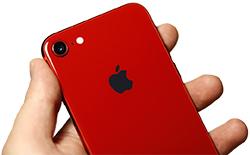 iPhone 8 - Shrnutí toho co zatím víme