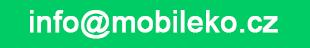 email_mobileko
