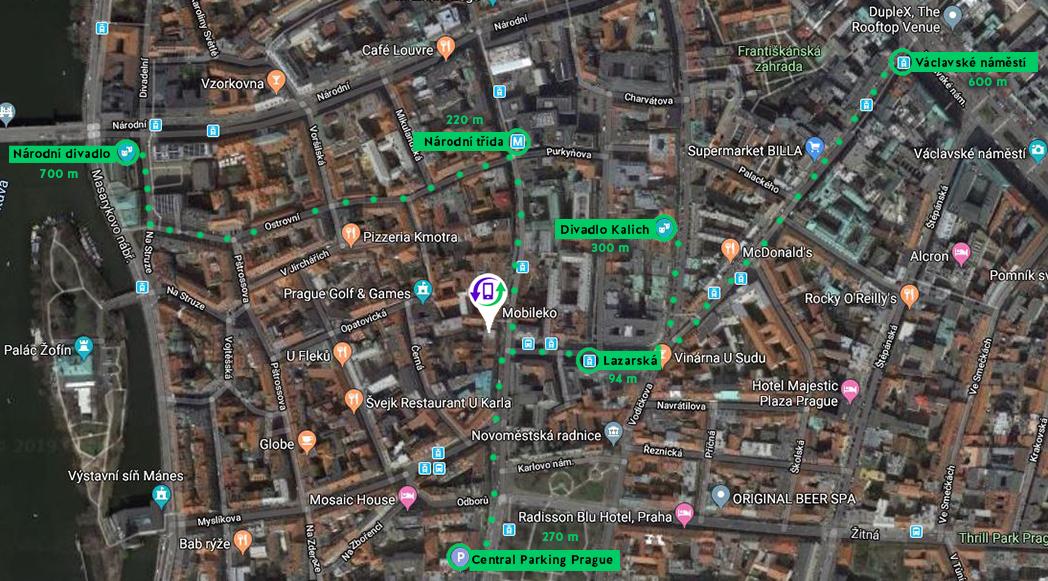 mapa_mobileko_spálená