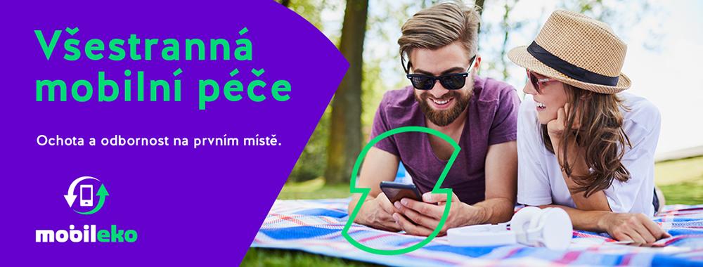 mobileko_servis_a_opravy_telefonu