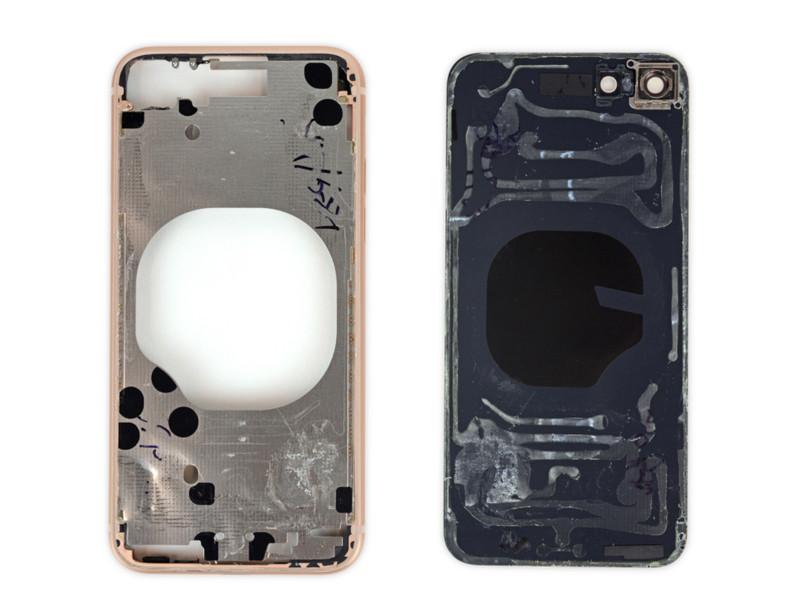 iphone8ifixit