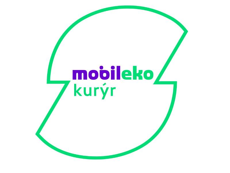 kuryr