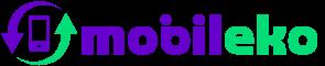 Mobileko