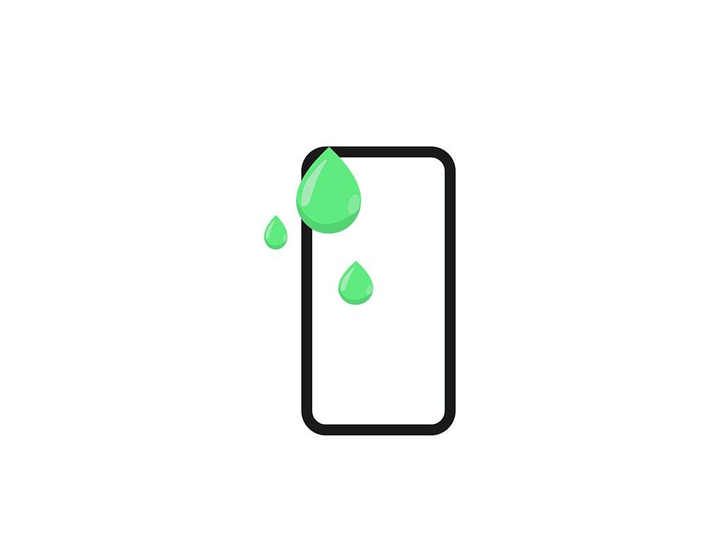 voda 1 u