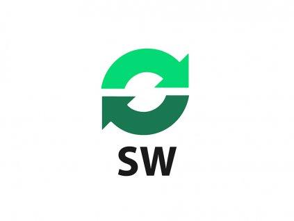 sw3 u