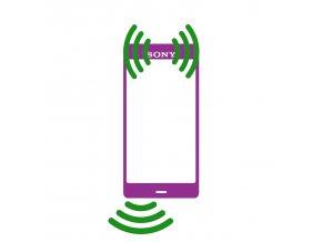 phonesloudspeaker