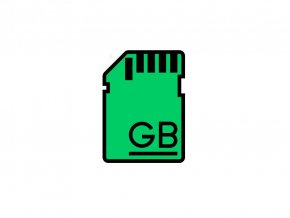 oprava sd paměťové karty 2