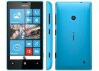 920 Lumia