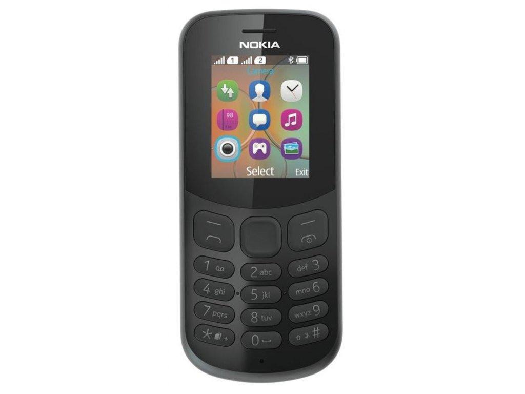 Nokia130