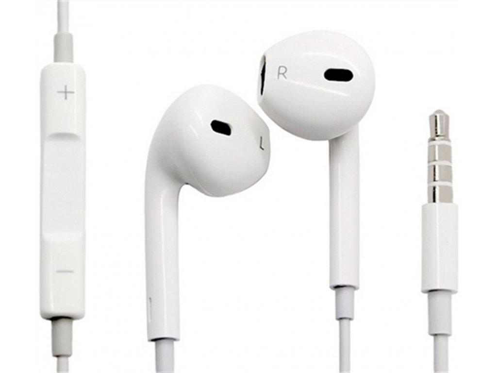 earpods1