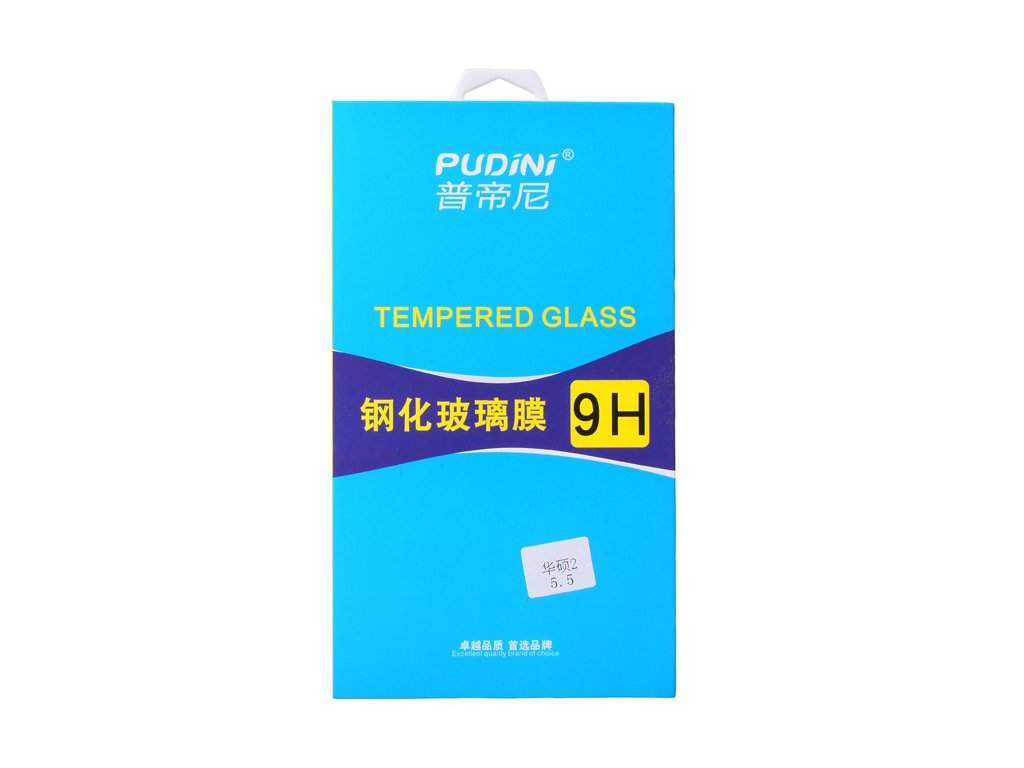 pudini glass 2