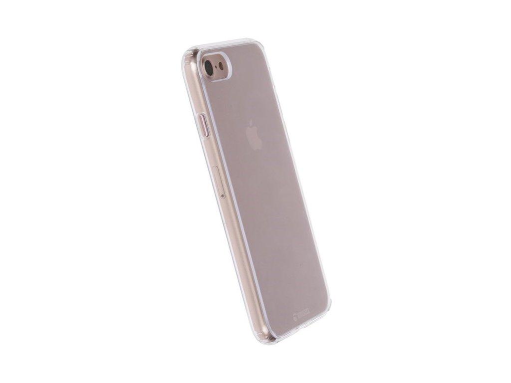 krusell iPhone7