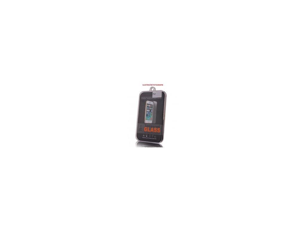 Temperované sklo pro HTC Desire 530