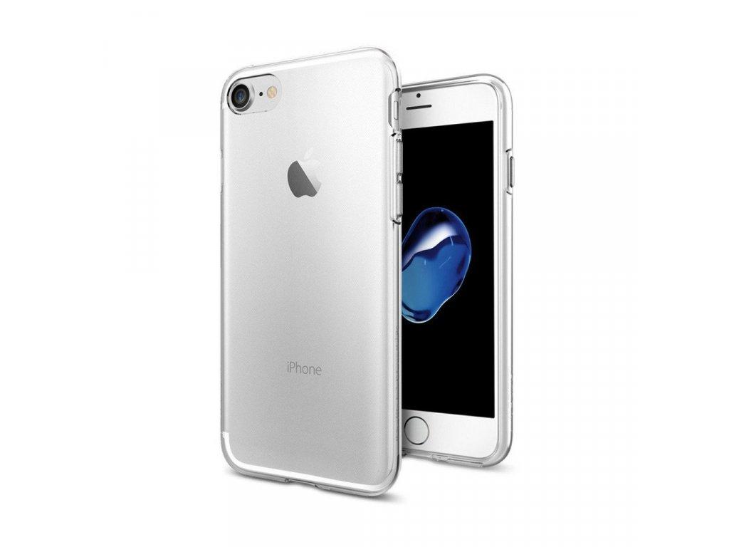iphone87