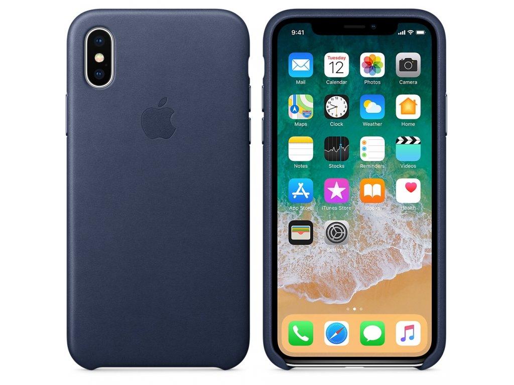 iphonex222