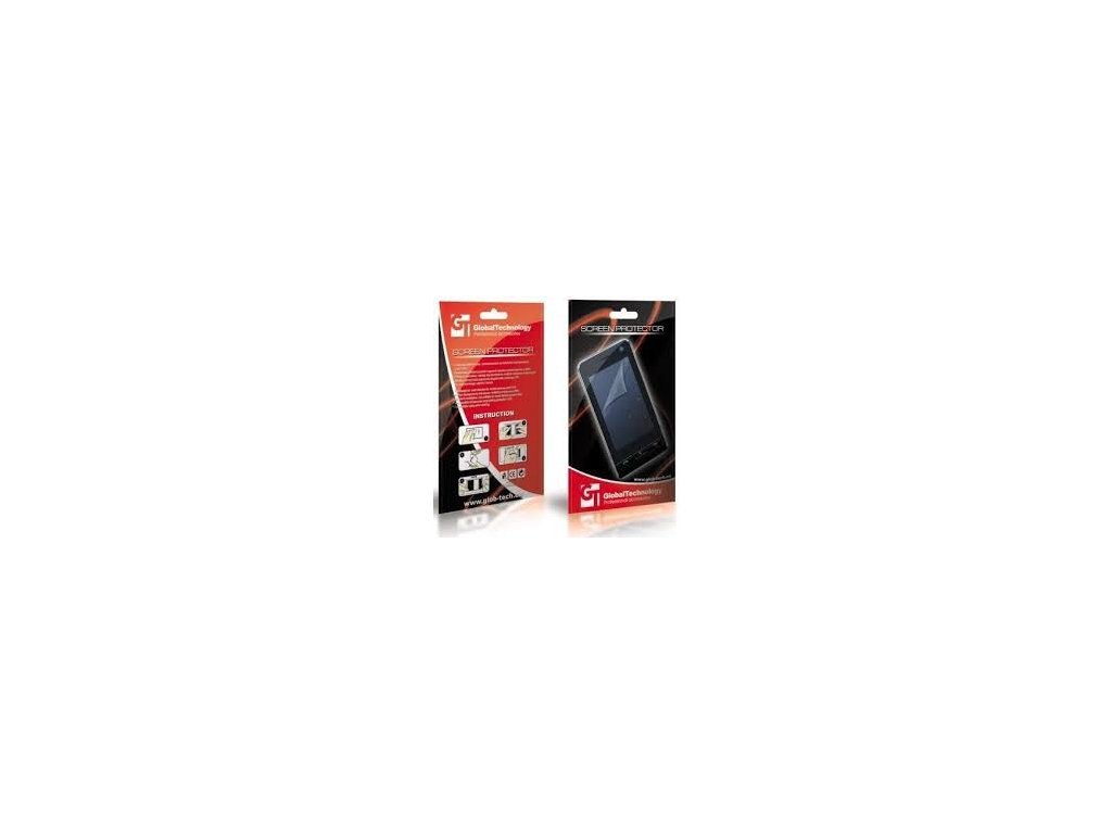 Ochranná fólie pro Blackberry Z30