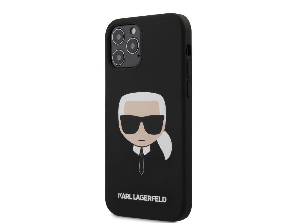 KalrLagerfeldiPhone12pro1