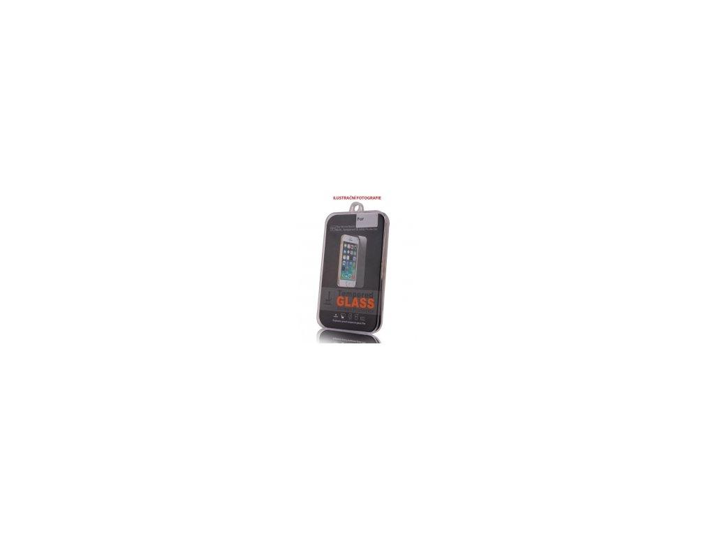 Temperované sklo pro Sony Xperia M5