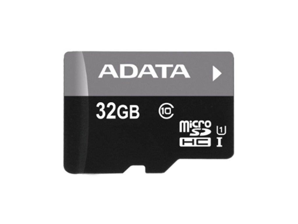 Adata32GBSDkarta