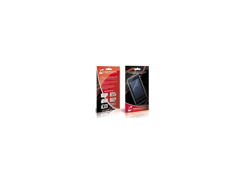 Ochranná fólie pro Sony Xperia M