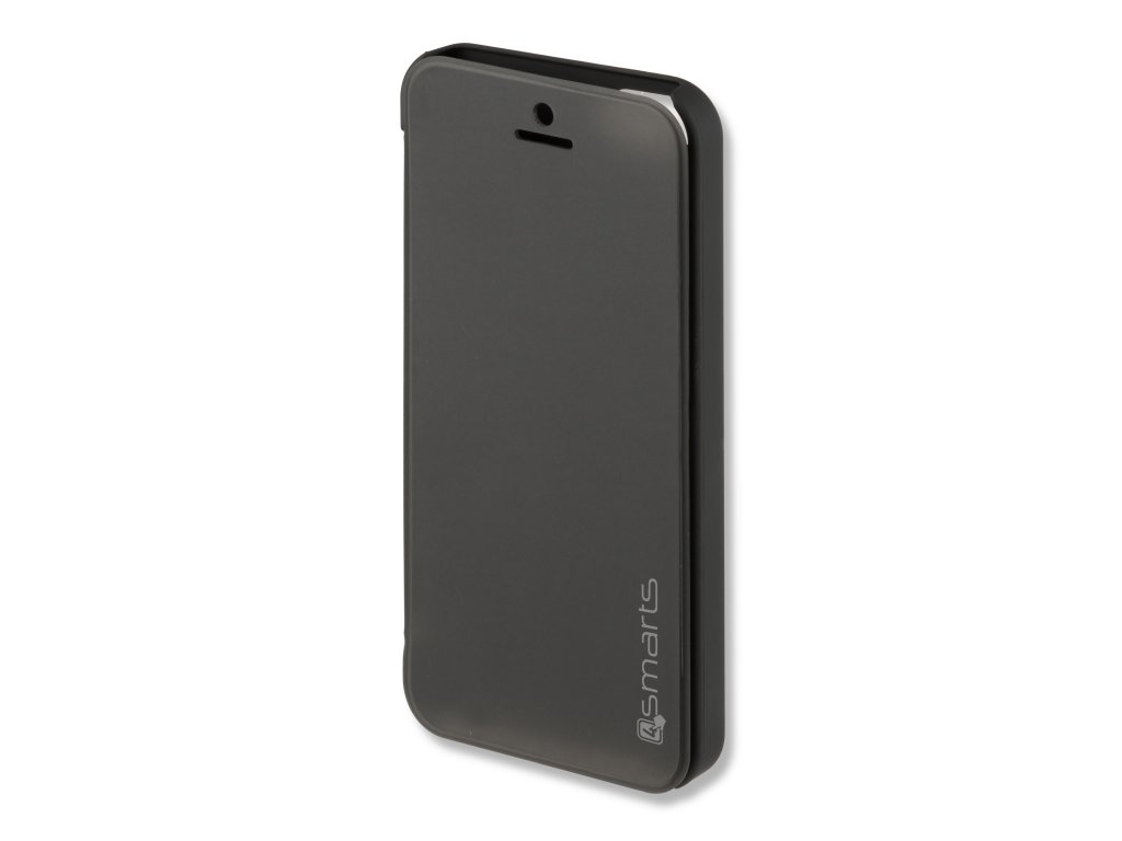 4smarts KYOTO Always-On Book pro Apple iPhone 5/5s/SE