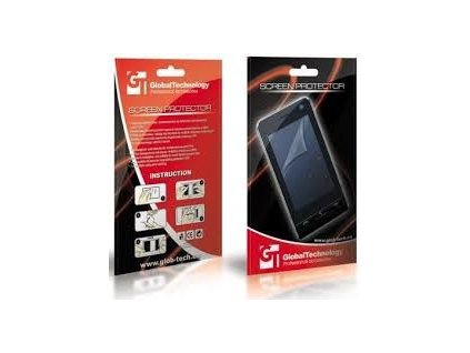 Ochranná fólie pro Sony Xperia U