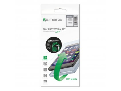 protectionset