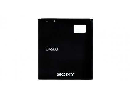 ba900
