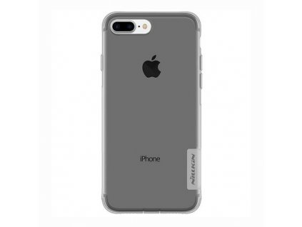 iPhone7PlusNillkinGrey1